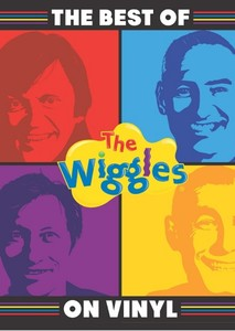 Hot Potato: The Wiggles Story