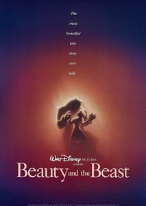 Beauty and the Beast (1981)