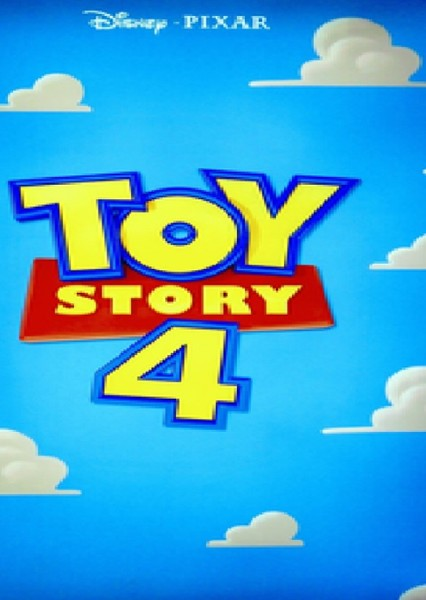 Toy Story 4 2019 Fan Casting On Mycast