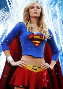 Supergirl (Smallville)