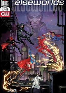 Elseworlds (Arrowverse)