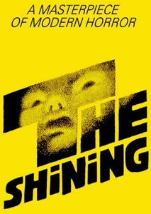The Shining (20th Century Fox Remake 2022)