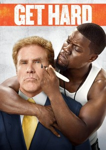 Get Hard (Old School)