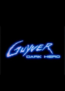 Guyver (Fox Kids Series)
