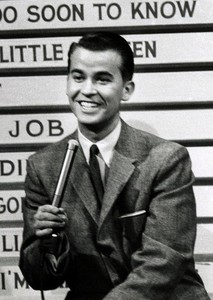 The Dick Clark Story