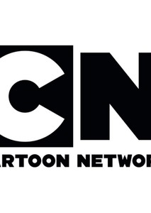Cartoon Network: Worlds Collide