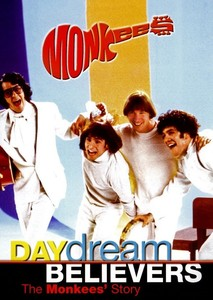 Daydream Believers: The Monkees Story (2012)