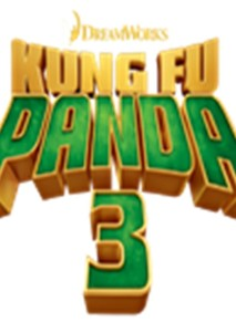 Kung Fu Panda 3 ( The Final Chapter )