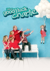 Good Luck Charlie (2020-2024)