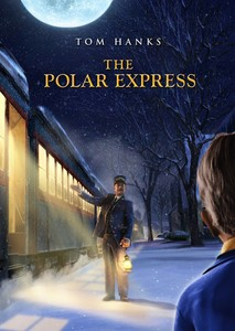 The Polar Express (1994)