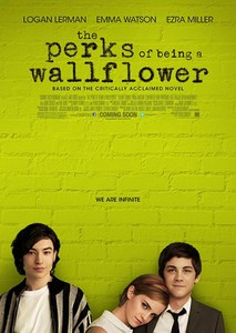 The Perks of Being a Wallflower (1985)