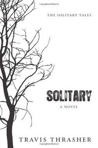 The Solitary Tales