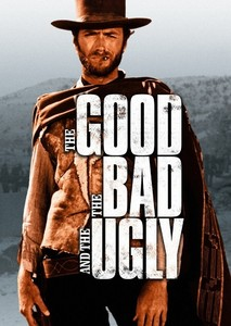 The Good, The Bad and The Ugly (1996)