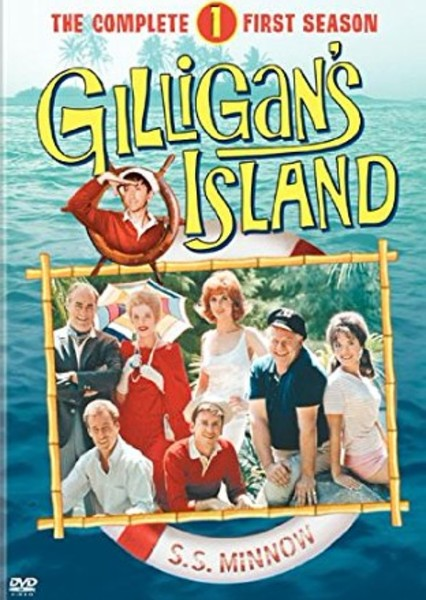 Mary Ann Summers Fan Casting For Gilligans Island Mycast Fan