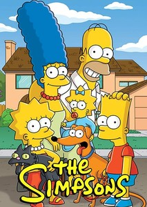 The Simpsons (Live Action)