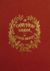 A Christmas Carol (Perfect Version)