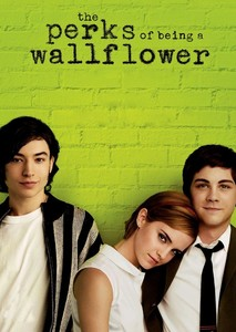 The Perks of Being a Wallflower (2022)