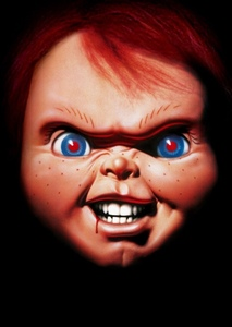 Child's Play: The Final Chapter