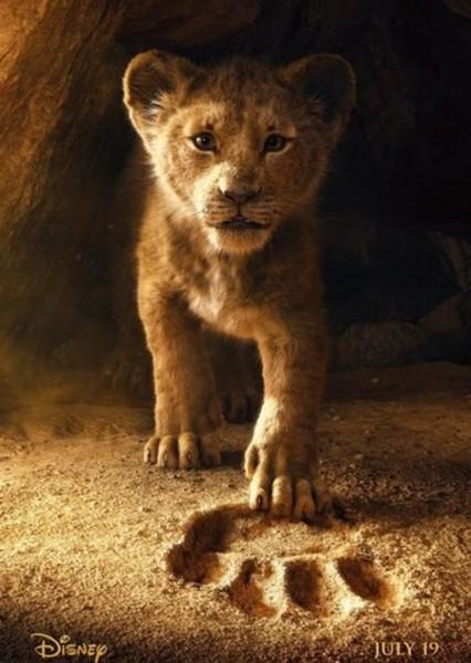 Keegan Michael Key As Banzai In The Lion King 2019 Remake
