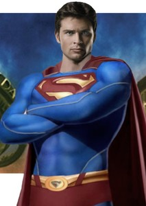Superman (Smallville)