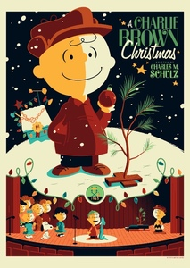 A Charlie Brown Christmas (Live Action)
