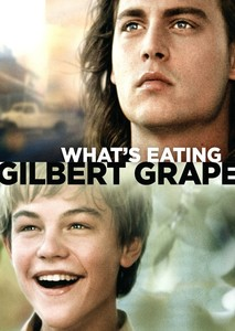 What's Eating Gilbert Grape (2023)