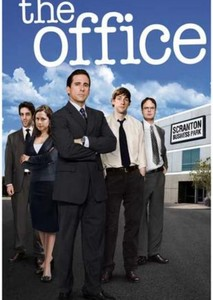 The Office (Remake)