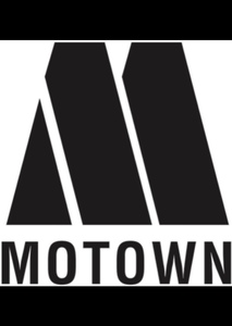 Motown: The Movie