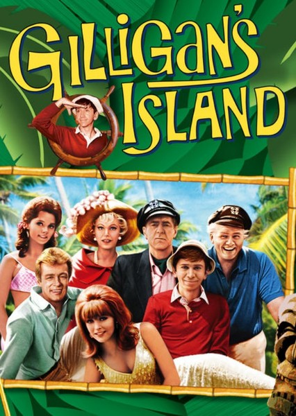 Mary Ann Summers Fan Casting For Gilligans Island Reboot Mycast