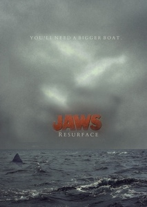 Jaws Resurface