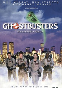 Ghostbusters (1994)