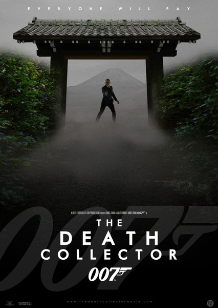 007: The Death Collector