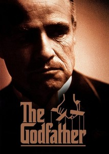 Martin Scorsese's The Godfather