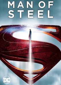 Man of Steel (1999)