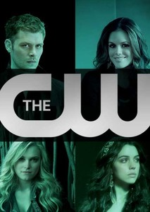 Face Claims Sorted by The CW Shows