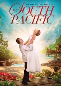 South Pacific (2020)