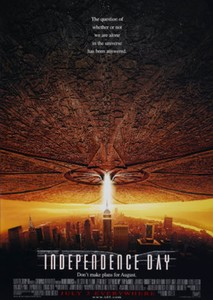 Independence Day (2019)