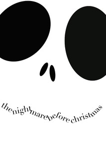 The Nightmare Before Christmas: The Musical