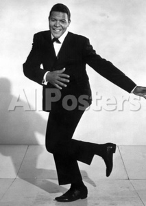 Let's Twist Again: The Chubby Checker Story
