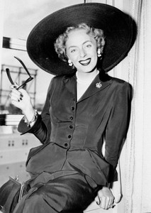 I Enjoy Being a Girl: The Christine Jorgensen Story