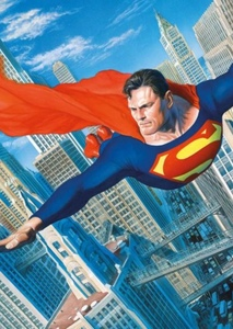 Superman: The Man of Steel (Season 2)
