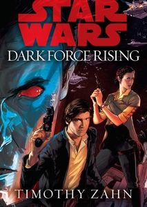 Star Wars: Dark Force Rising (1989)