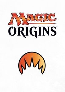 Magic: Origins