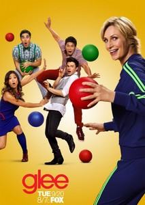 Glee (Disney Channel)