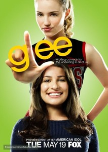 Glee (Nickelodeon)