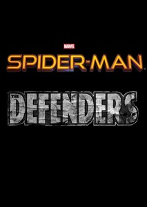 Spider-Man and The Defenders