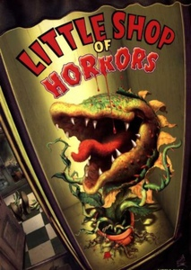 Little Shop of Horrors (remake)