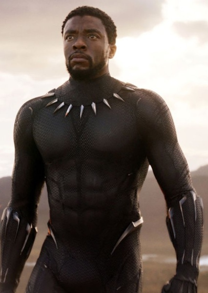 Black Panther : sequel