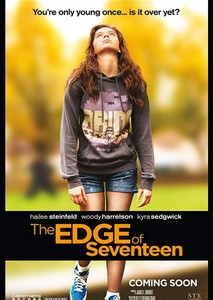 The Edge of Seventeen (1980s)