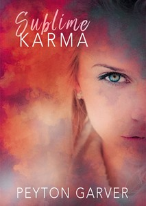 Sublime Karma